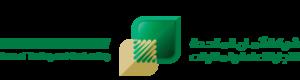 Athman United Company